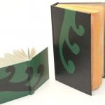 Book rebind